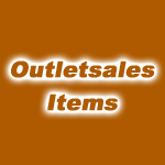 Outletsales Items